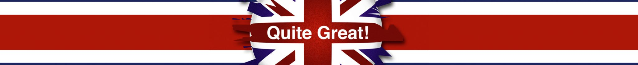 Quite Great Music PR Logo