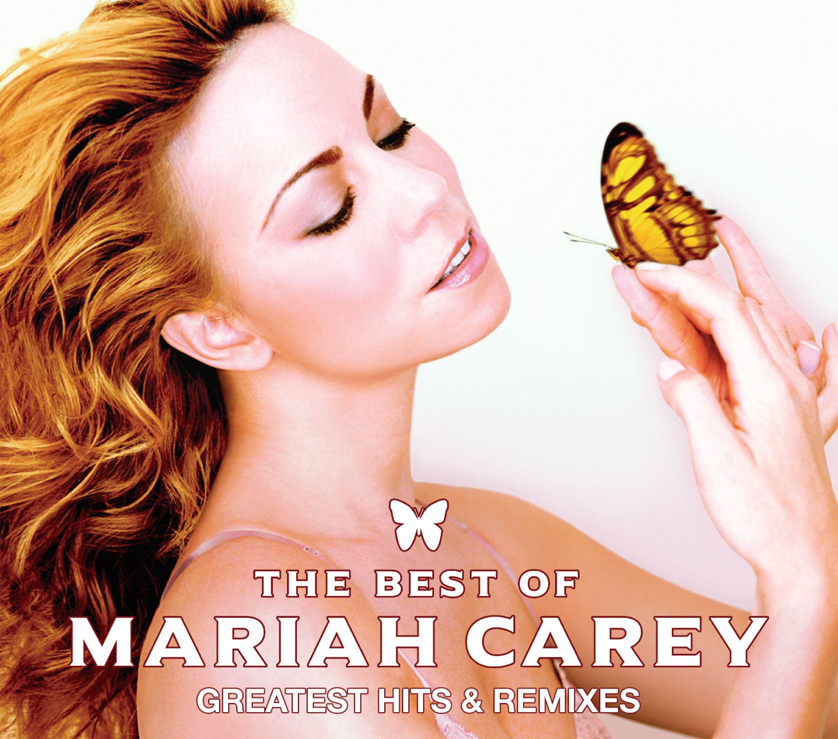MariahCarey_Sticker