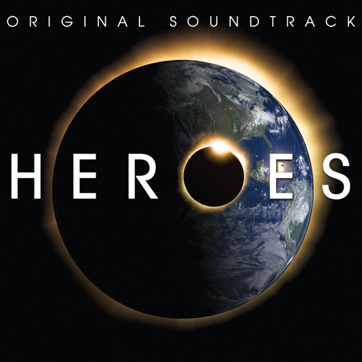 heroes300