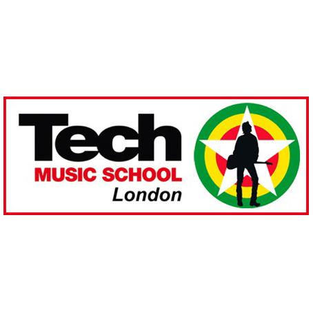 tech_music_school