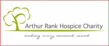 Charity Work - Arthur Rank