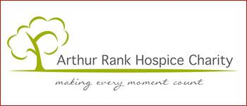 Charity Work - Arthur Rank