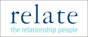 Charity Work - Relate
