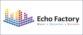 Echo Factory