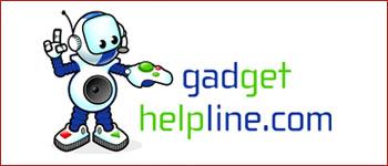 Gadget Helpline