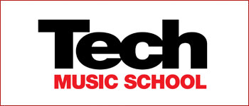 Tech Music School