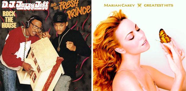 Hip-Hop Music Promotion