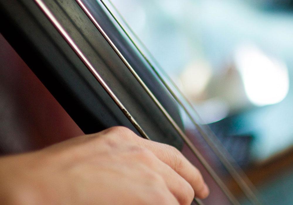 Classical Music PR