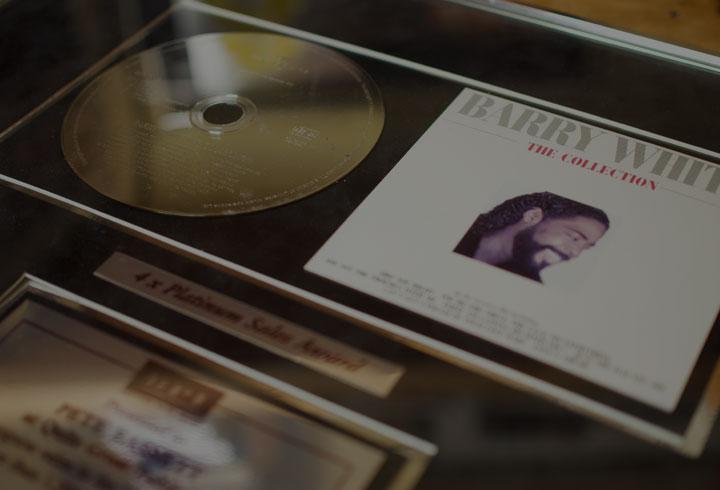 Hip Hop PR, Grime music promotion & urban music marketing