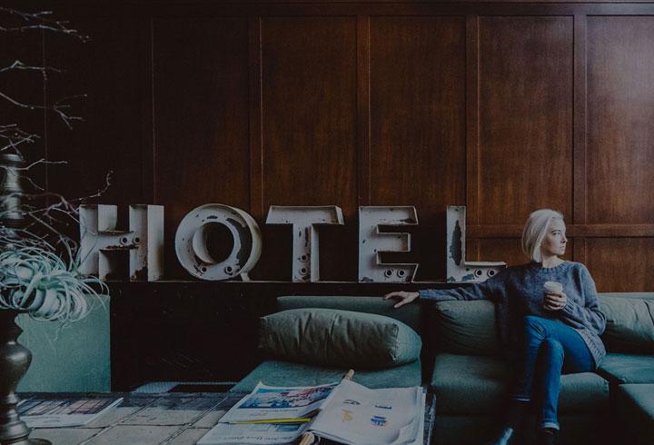 Hotel Marketing, Tourism Public Relations & Leisure Industry PR